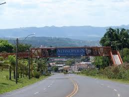 altinopolis detran