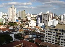 detran Campos dos Goytacazes