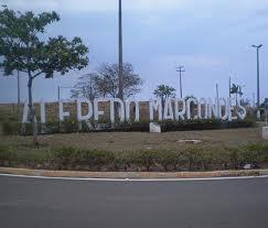 Detran Alfredo Marcondes SP: Telefones, Serviços e CNH