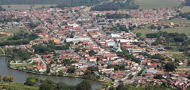 Detran Araçoiaba da Serra SP: Endereço e Telefone