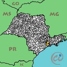 Detran de Vitoria Brasil SP: Localização e Telefone