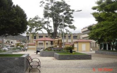 Detran Alto Jequitibá – MG: Serviços, endereços e telefone