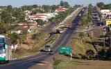 Detran Alto Garças MT: Endereço, telefone e mapa