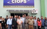 Detran Alto Horizonte – GO: Endereço, provas e telefone